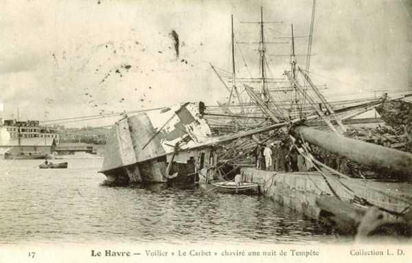 ships-vintage-pics (5)