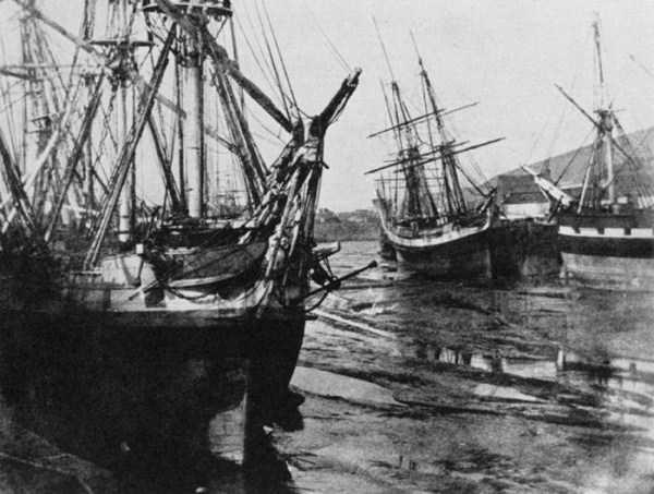 ships-vintage-pics (6)