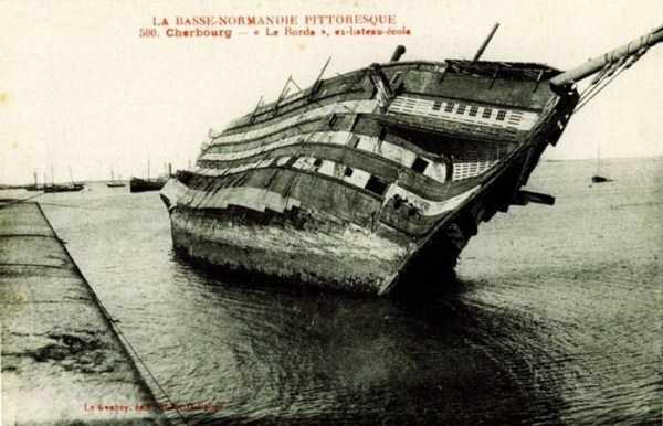 ships-vintage-pics (7)