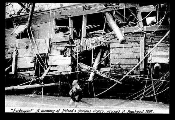 ships-vintage-pics (8)