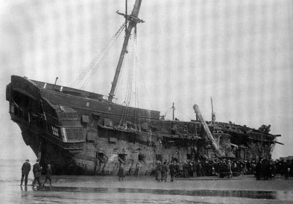 ships-vintage-pics (9)