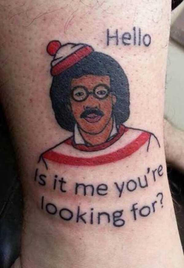 stupid-tattoos (10)