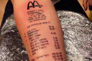 stupid-tattoos (13)
