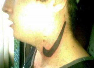 stupid-tattoos (15)