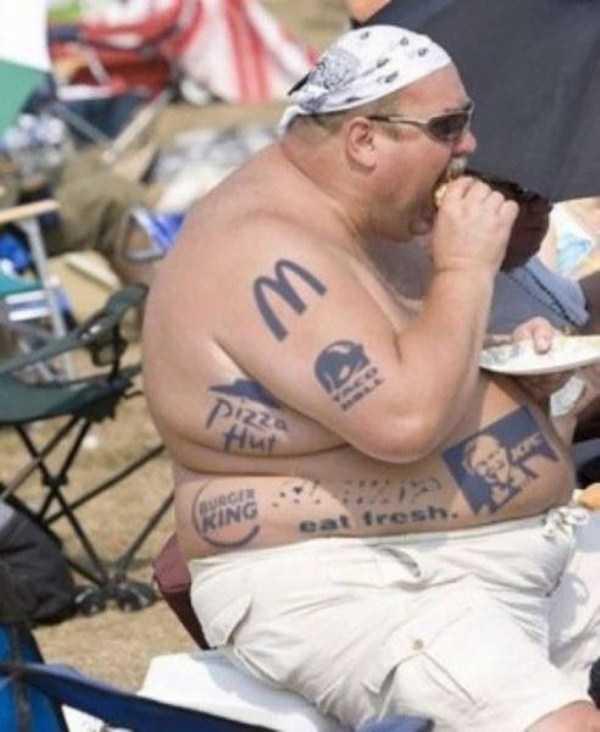 stupid-tattoos (20)