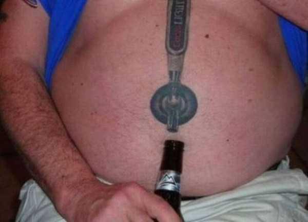 stupid-tattoos (22)
