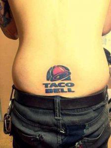 stupid-tattoos (3)