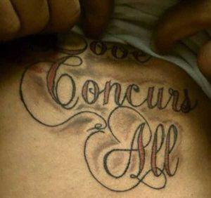 stupid-tattoos (4)