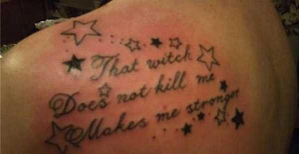 stupid-tattoos (5)
