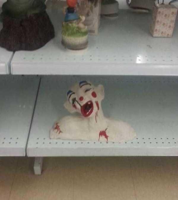 thrift-store-shit (20)