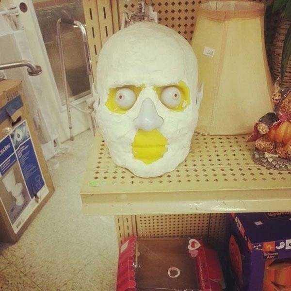thrift-store-shit (24)