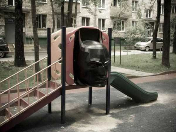 weird-wtf-russia-pics (14)