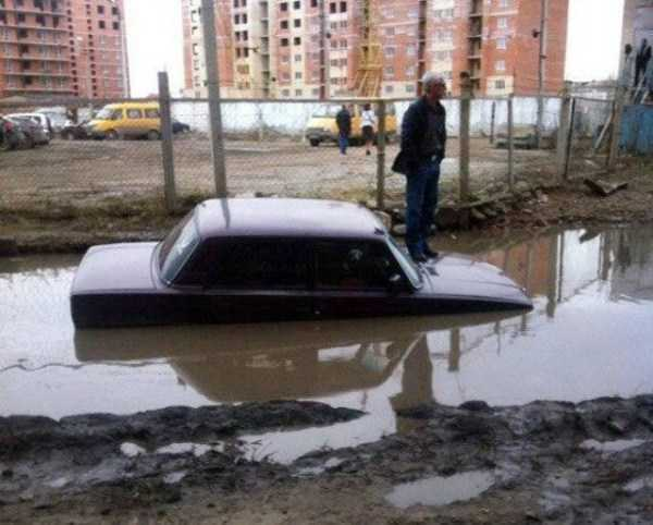 weird-wtf-russia-pics (22)