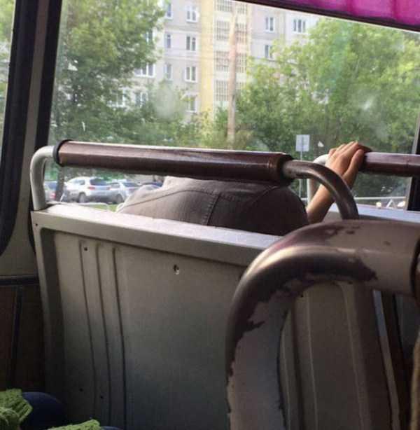 weird-wtf-russia-pics (30)