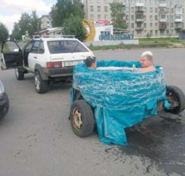 weird-wtf-russia-pics (5)