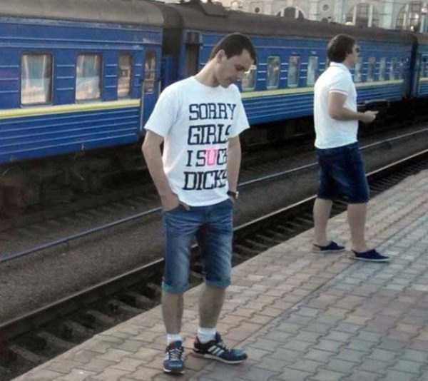 weird-wtf-russia-pics (9)