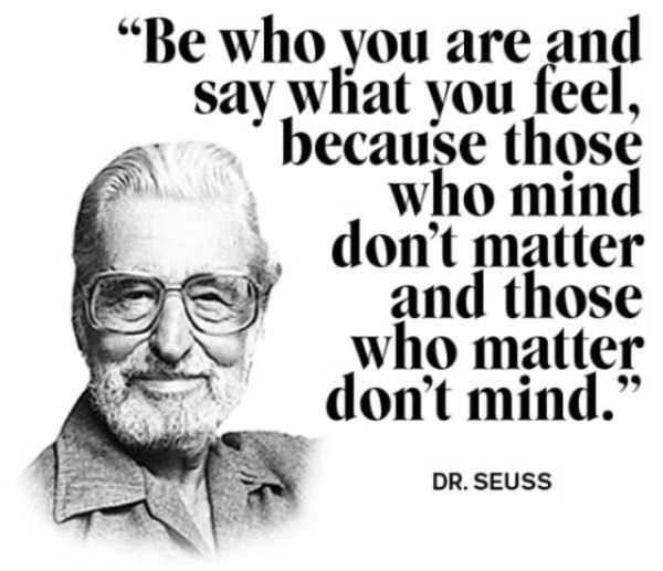 wise-things-famous-people (7)