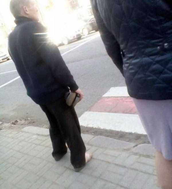 wtf-russia (32)