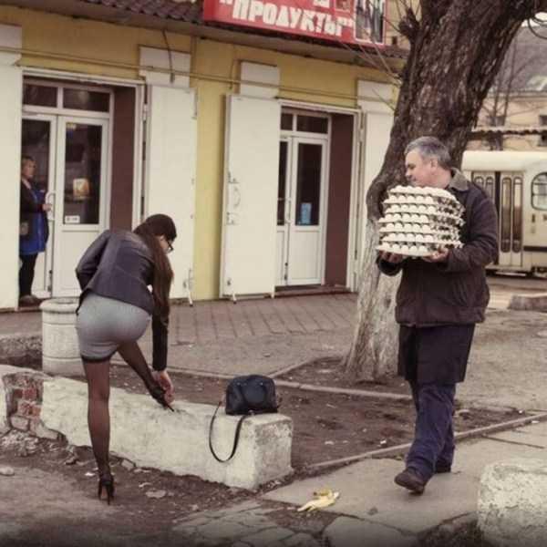 wtf-russia (35)