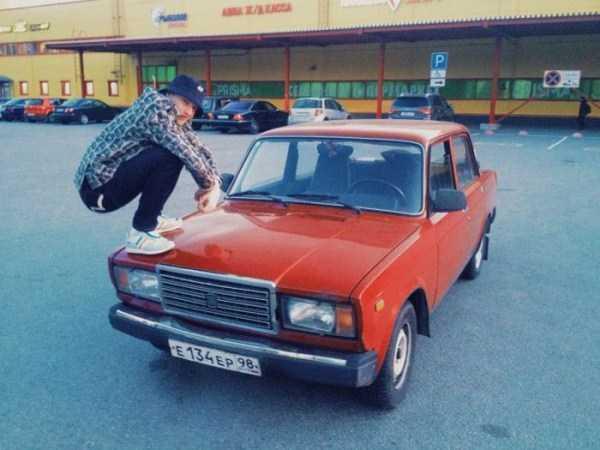 wtf-russia (37)