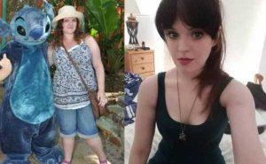 Awesome-Weight-Loss-Transformations (11)