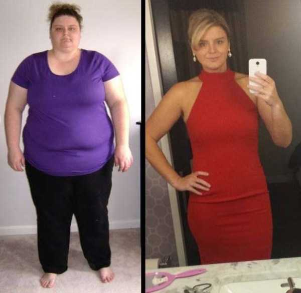 Awesome-Weight-Loss-Transformations (19)