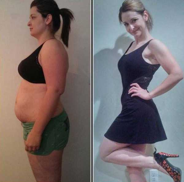 Awesome-Weight-Loss-Transformations (20)