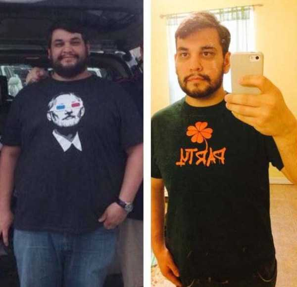 Awesome-Weight-Loss-Transformations (22)
