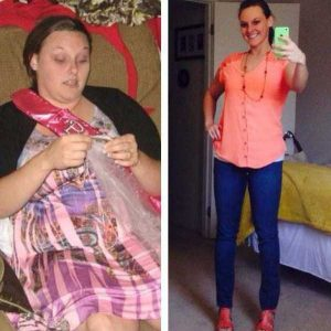 Awesome-Weight-Loss-Transformations (23)