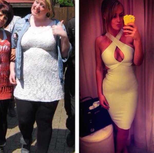 Awesome-Weight-Loss-Transformations (24)