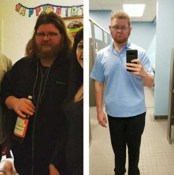 Awesome-Weight-Loss-Transformations (28)