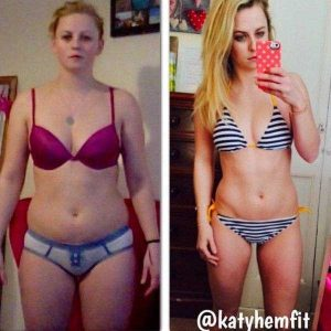 Awesome-Weight-Loss-Transformations (3)
