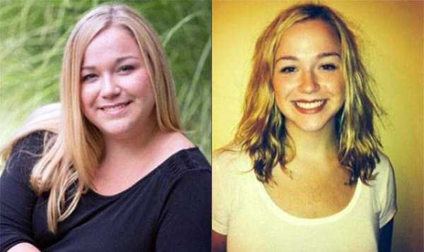 Awesome-Weight-Loss-Transformations (31)