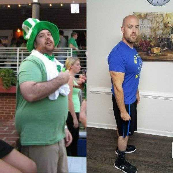 Awesome-Weight-Loss-Transformations (34)