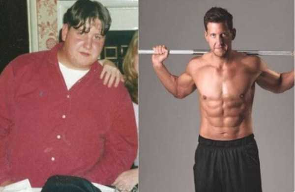 Awesome-Weight-Loss-Transformations (37)