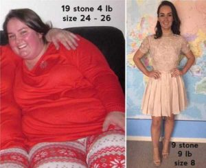 Awesome-Weight-Loss-Transformations (39)