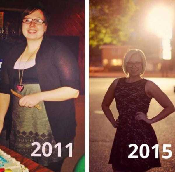 Awesome-Weight-Loss-Transformations (41)
