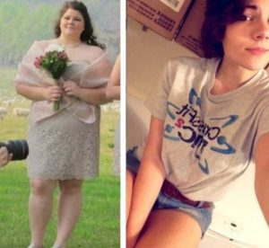 Awesome-Weight-Loss-Transformations (7)
