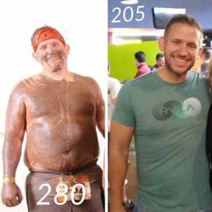 Awesome-Weight-Loss-Transformations (8)