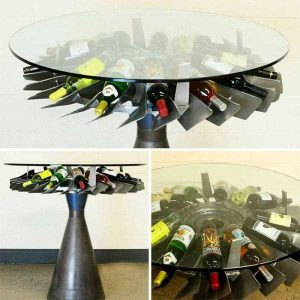 airplane-parts-cool-furniture (11)