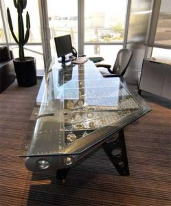 airplane-parts-cool-furniture (12)