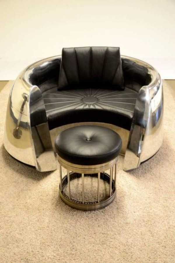 airplane-parts-cool-furniture (13)