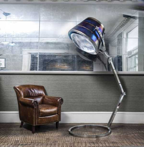airplane-parts-cool-furniture (17)