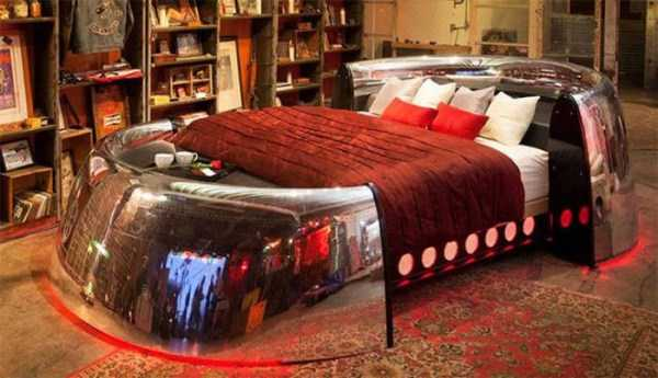 airplane-parts-cool-furniture (19)