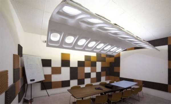 airplane-parts-cool-furniture (20)