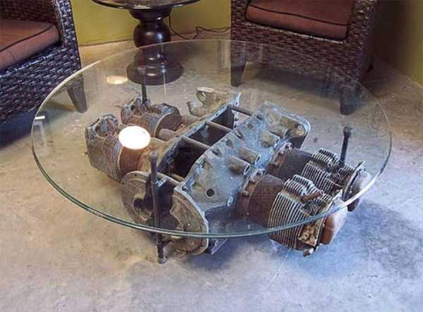 airplane-parts-cool-furniture (22)