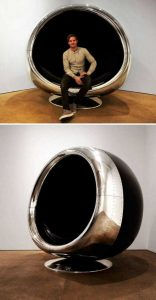 airplane-parts-cool-furniture (4)