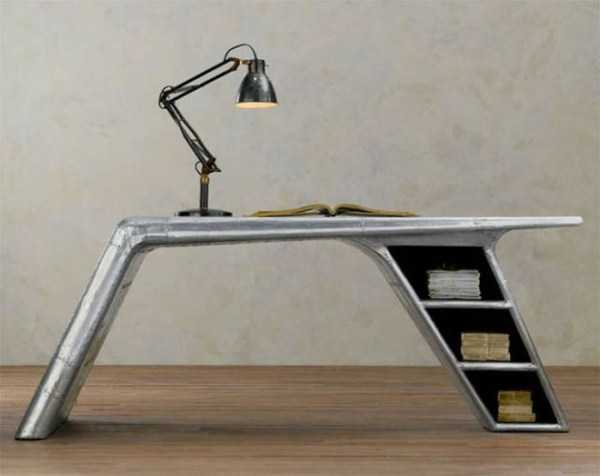 airplane-parts-cool-furniture (5)