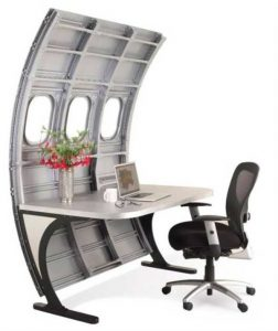 airplane-parts-cool-furniture (7)
