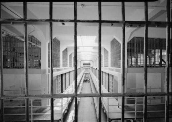 alcatraz-prison-vintage-photos (10)